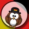 Немецкий язык простыми словами