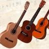 pesnigitara.com - Песни под гитару, гитара