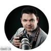 Фотограф Леонид Комаров - video & photography