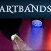 ARTbands (концертное агентство)