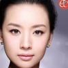 Japan Cosmetics Co., LTD