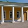 ТГОМ Детский Музейный Центр, Тверь.