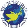 МУЗЫКА ЗА МИР Международный Проект