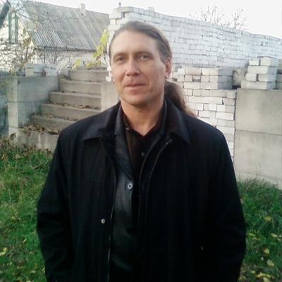 Vladimir Kazakov, Dnipropetrovsk (Dnipro)