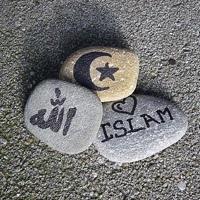 ИсламМамаев