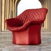 «РИМ» мебель, кухни ● Европа/США ● продажа в СПб