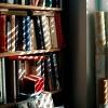 Читающие