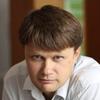Yury Silaev