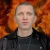Dmitry Zhavnerovich
