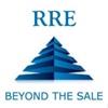 Rondyak Real Estate Афины Агентство Недвижимости