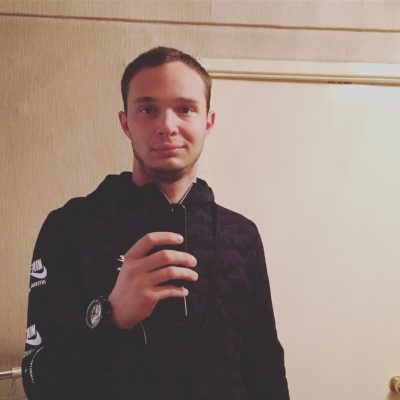Евгений Зеленцов, Усть-Каменогорск
