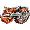Moto50 — Эндуро/Триал/Мотокросс/Супермото