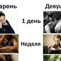 ЕваКотова