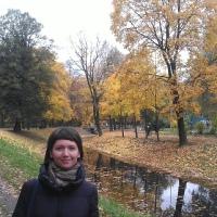 МаринаЧешкова