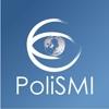 Форум  PoliSMI  Полюс Мира