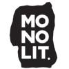 Monolit Festivals