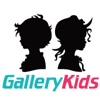 GalleryKids.ru