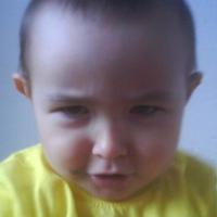 АлмазМекебаев