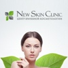Увеличение губ|Косметология|Снижение веса|Ботокс