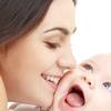 "Агентство суррогатного материнства ""Формула жизн"