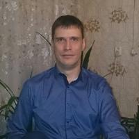 ДмитрийКузьмичёв