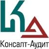 """Фирма """"Консалт-Аудит"""""""