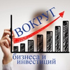 Школа бизнеса и инвестиций InvestOlymp