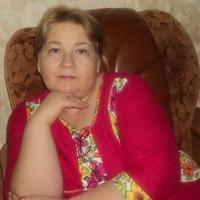 ИринаДонченко