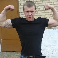 РоманМахов