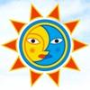 Русские Забавы / Мангальные Зоны / Пляж / Тюбинг