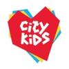 Центр детского развития Ситикидс