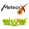 Web Studio Meteor