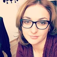 ЕкатеринаМакеева