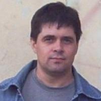 Александр Смирнов,
