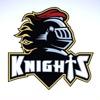 KnightS [-KNI-]