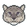 MineBars - сервер Minecraft