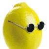 Limonos - Интересное в сети