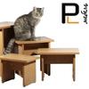 PL-Мебель