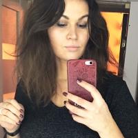 АлександраКожарская