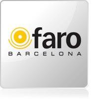 FaroBarcelona