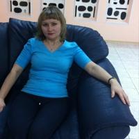 НатальяСкиданюк