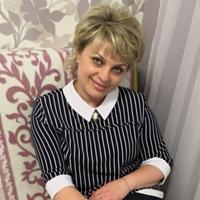 НатальяКунгурова