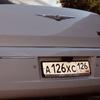 LIMOSERVICE126 || Прокат Лимузинов в Ставрополе