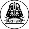 DARTHSHOP   Атрибутика STAR WARS