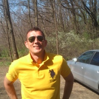 AleksandrShybanov