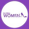 Global Women Forum
