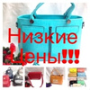 Алижон Субхонкулов 29-36