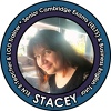 Stacey Andros