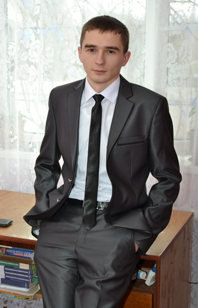Александр Даниленко, Белгород-Днестровский