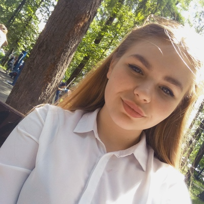 Тоня Троянова